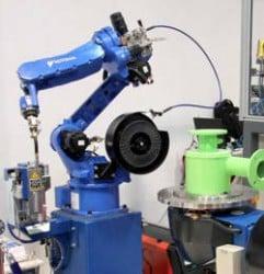 herramientas-mecanicas