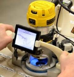 herramientas-mecanicas-poder