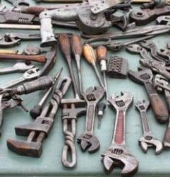 herramientas-usadas