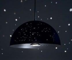 iluminacion-decorativa-vanguardista