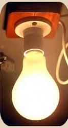 lampara-comun