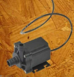 mini-bombas-de-agua-disenos
