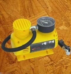 mini-compresores-tamanos
