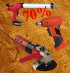 oferta-de-herramientas