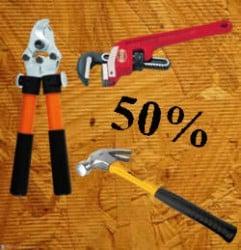 oferta-de-herramientas-descuentos