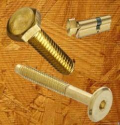 pernos-de-bronce-durabilidad