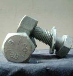 pernos-zincados-durabilidad