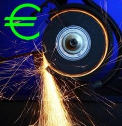 precios-de-amoladoras-tarifas