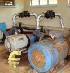 precios-de-bombas-de-agua-tarifas