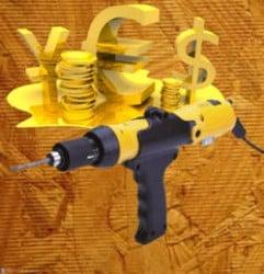 precios-de-destornilladores-electricos-tarifas