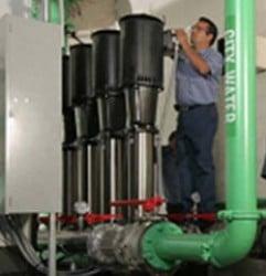 reparacion-de-bombas-de-agua