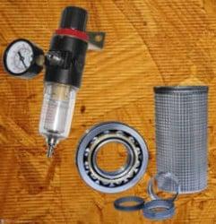 repuestos-de-compresores-partes