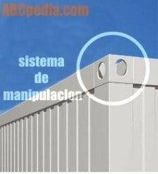 sistema-contenedores