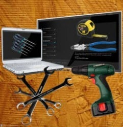 software-para-ferreterias-programas