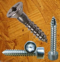 tornillos-de-acero-inoxidable-durabilidad