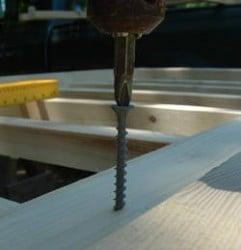 tornillos-para-madera