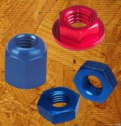 tuercas-de-aluminio-livianas