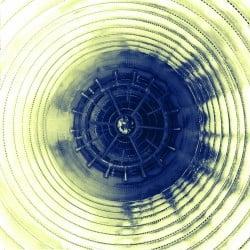 turbina-jet