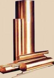 varillas-cobre